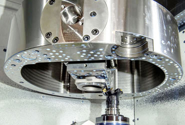 LESER-Safety-valve-production-Sicherheitsventil-Produktion-Teaser