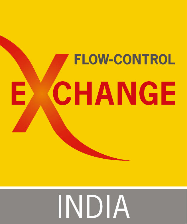 Flow Control Exchange